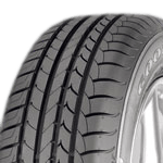 GOODYEAR 205/55 R16 91V EfficientGrip Mercedes