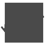 SYRON 205/55 ZR16 94W TL Race1 Plus EXTRA LOAD
