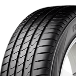 FIRESTONE 205/55 R16 91V TL Roadhawk
