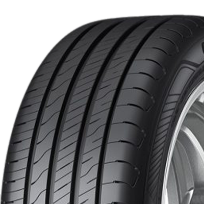 GOODYEAR 205/55 R16 91Y EFFICIENTGRIP PERFORMANCE 2