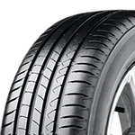 SEIBERLING 205/55 R16 91V TL Seiberling Touring 2